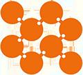 chester_logo