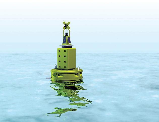 light-buoys-mpe2200
