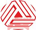 iran_energy_club_logo