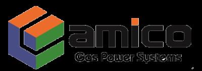 Amico-English-Logo-20200417152522-e1588205765120