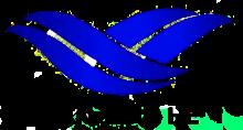 Logo-back-e1588205375165