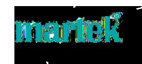 Martek-Logo-300-Back-e1588205514164