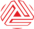 iran_energy_club_logo