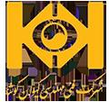 keyvan_koosha_logo